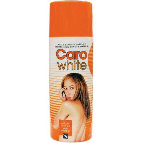 Caro_White_Lightening_Beauty_Lotion_500_ml__10931.1485037769.500.659
