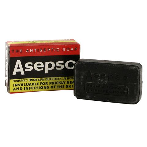 HB-ASEPSO-ANTISEPTIC-SOAP-LO_large