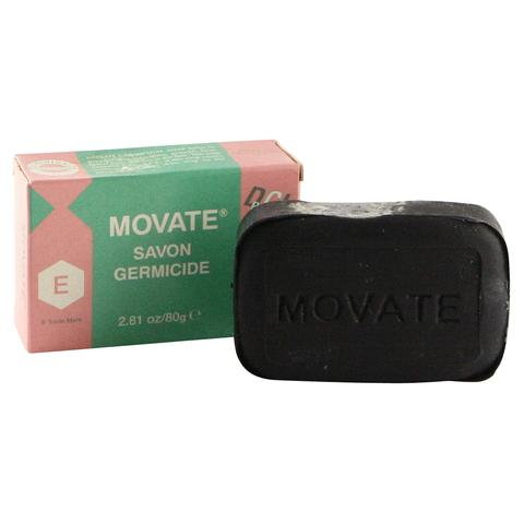 HB-MOVATE-SOAP-LO_large