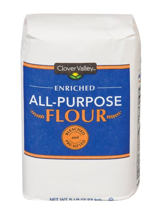 cv_all_purpose_flour_00822801_2_