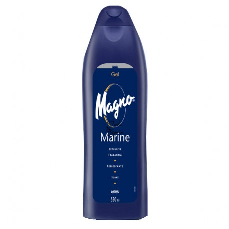 magno-marine-bath-gel-550-ml