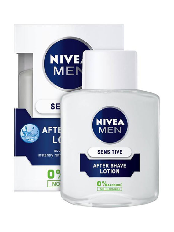 nivea-sensitive-after-shave-lotion-100ml-800×800
