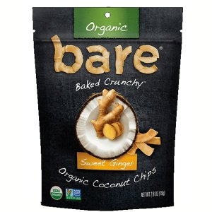 th_bare-organic-baked-crunchy-sweet-ginger-coconut-chips